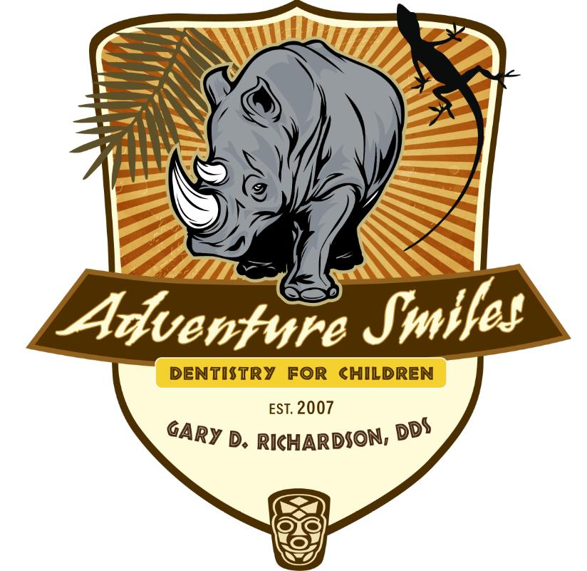 Adventure Smiles