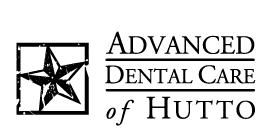 Advanced Dental Care of Hutto Logo