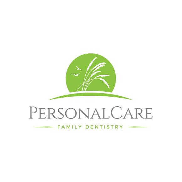 PersonalCare-Logo-01