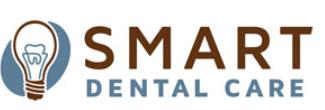 Smart Dental Care Logo