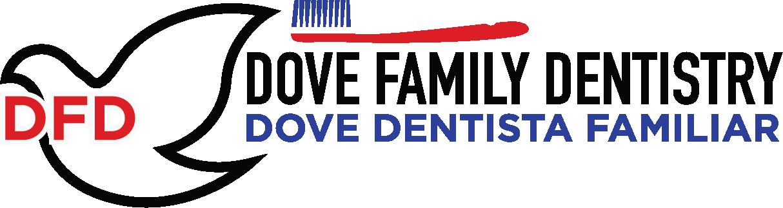 Dove New Logo_Final