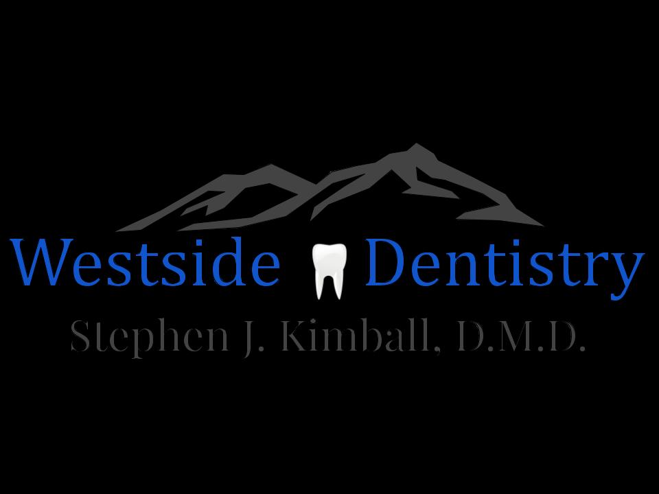 Westside Dentistry Logo