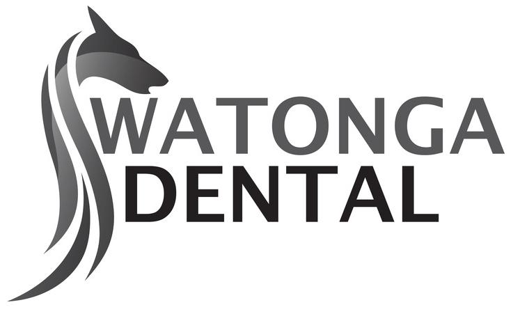 Watonga Dental