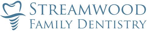 Streamwood logo