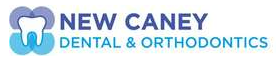 New Caney Logo