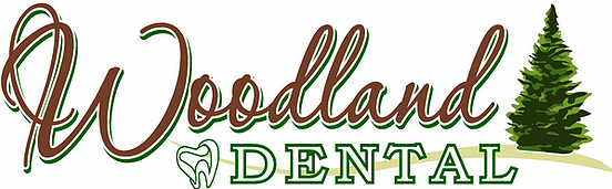 Woodland Dental-Wadena MN