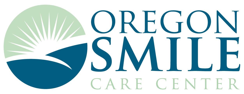 Oregon Smile
