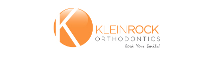 Kleinrock Ortho Logo