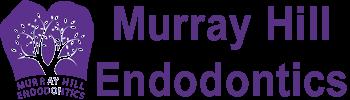 Murray Hill Logo