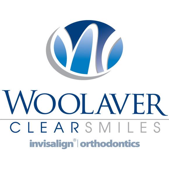 Woolaver - Logo