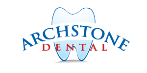 Archstone-Dental