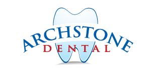 Archstone-Dental