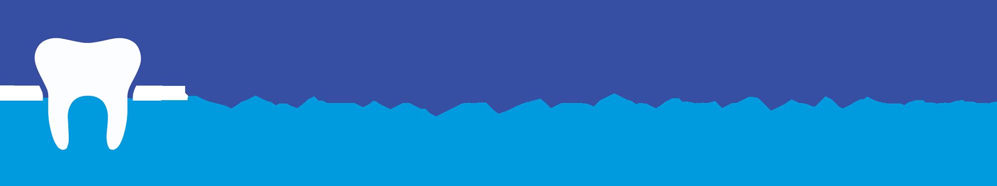 C-Station Logo