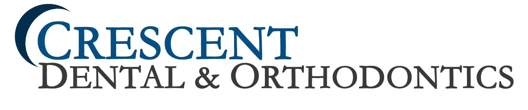 Crescent Dental & Orthodontics