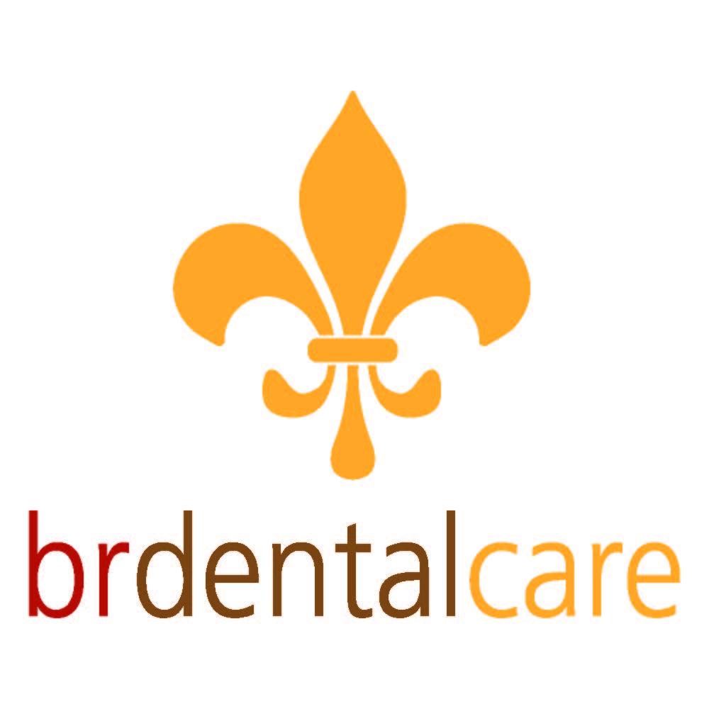 BR Dental