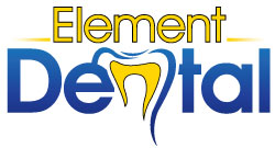 Element-Dental