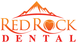 Red-Rock-Dental