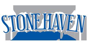 Stonehaven - Dental