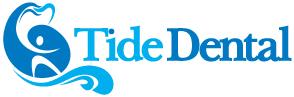 Tide-Dental