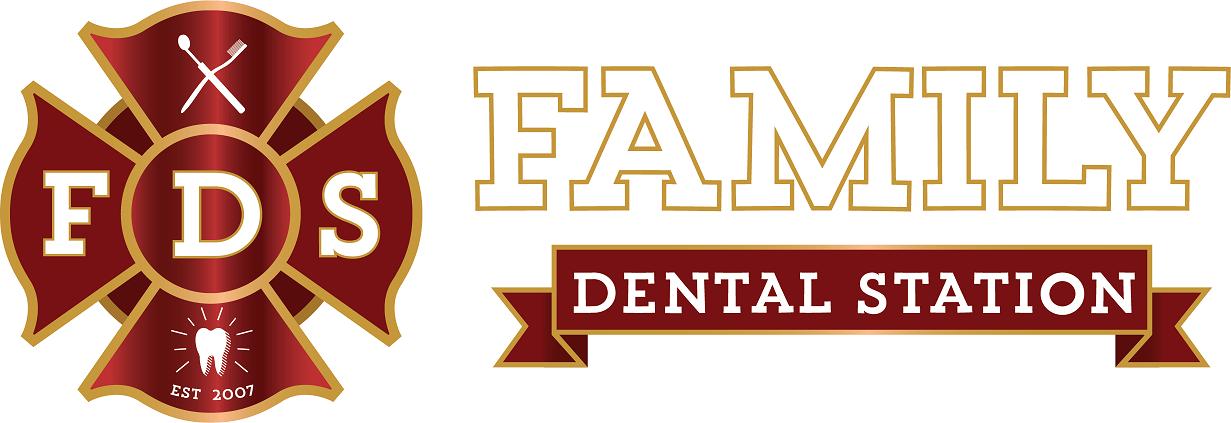 Family Dental Station