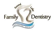 Round Lake Dentistry