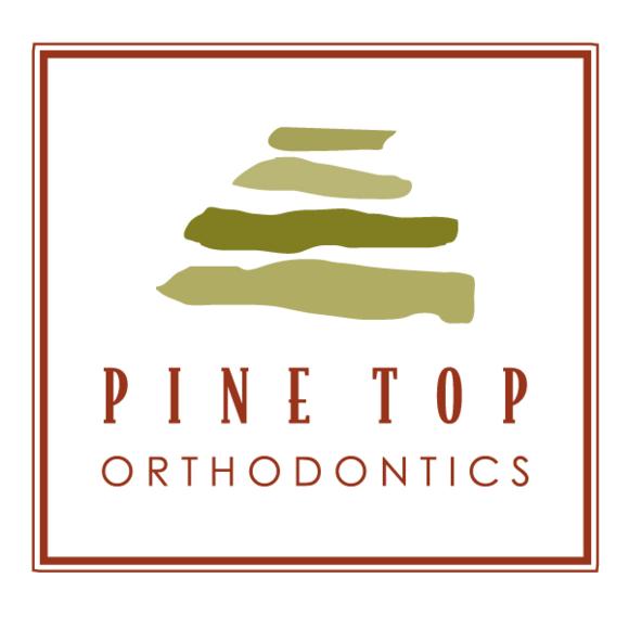 Pine Top Logo