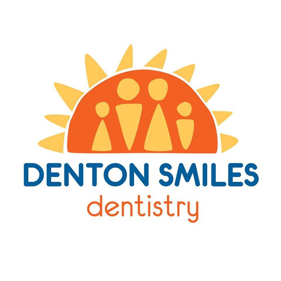 Denton Smiles