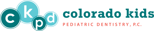 Colorado Kids Pediatric